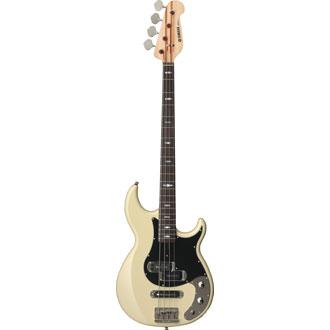 ヤマハ・エレキギター&ベース(YAMAHA Electric Guitars)の販売【ガッキコム