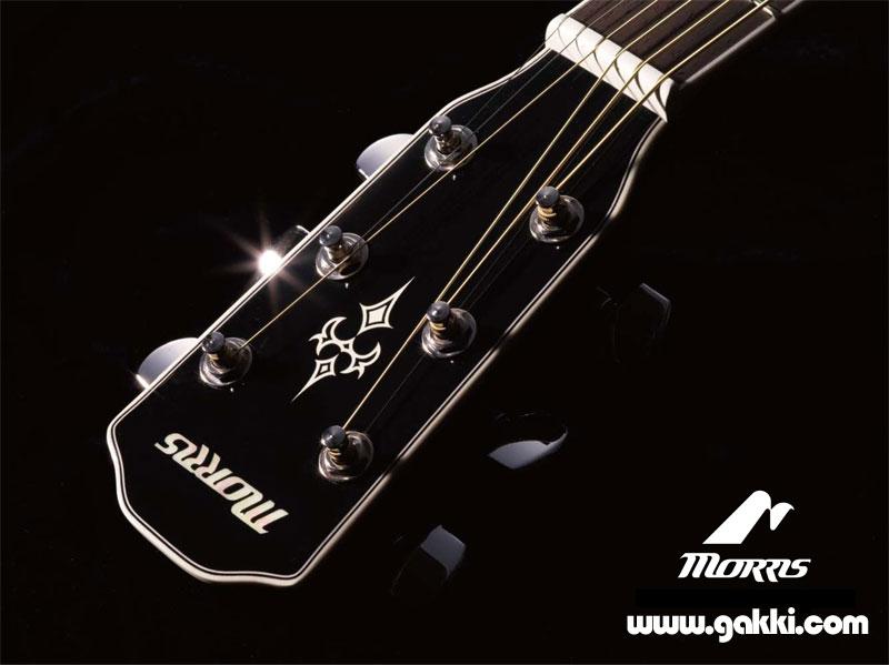 ギターの画像 p1_26