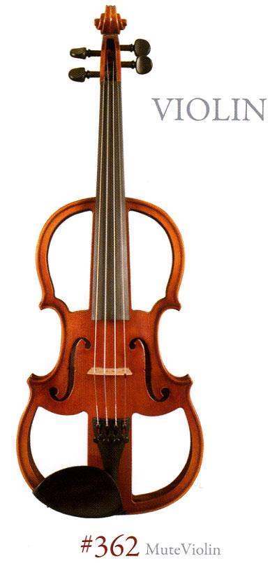 Details karl hofner 853 x 640 118 kb jpeg karl hofner violin 362 jpg